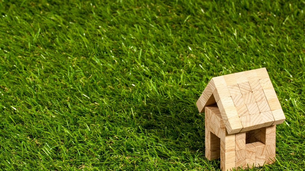 £1m mortgages increase by 24% in just one year