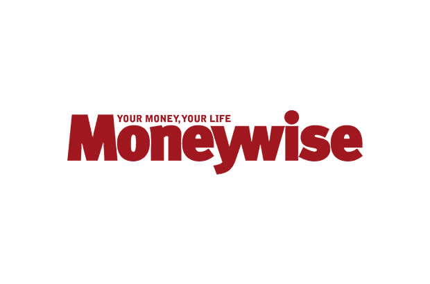 Lendy, previously Saving Stream, shortlisted in best P2P category in Moneywise Customer Service Awards