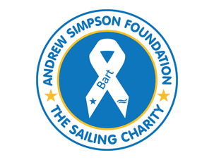 The Andrew Simpson Foundation logo